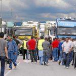 Europa quiere reducir el descanso de 45 a 24 horas para los conductores de camiones y autobuses