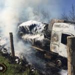 Camion Arde Ayones KcRD U2134736409629V 575x423@El Comercio 150x150