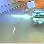 Colchon Impacta Motociclista Australia 1491498490488 150x150