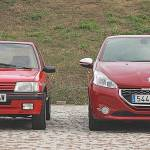 10 consejos con los que tu coche volverá a parecer nuevo