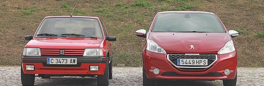 rp_imagenes-aumento-tamaño-coches-8_1440x655c.jpg