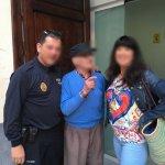 Un conductor de 88 años acaba en Murcia tras salir de Fuenlabrada para comprar vino