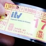 En 2018 la ITV planea cambios y  aumento de tarifas