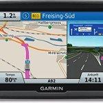 Los 6 Mejores GPS para Camiones 2017 para todos los bolsillos