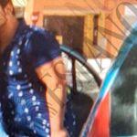 Un conductor mata a un abuelo de un puñetazo en un paso cebra