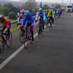 El misterioso caso de las ciclistas atropelladas por camiones
