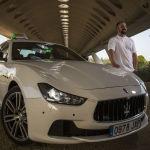 El fracaso de los Tesla de Uber hunde el salario de sus conductores: 50 horas semanales de trabajo por 1.000 euros brutos al mes