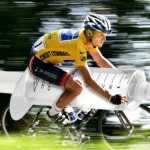 Armstrong Doping 150x150