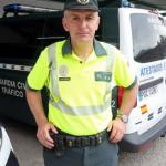 El camionero del cerca del coma etílico: «No maté a nadie»