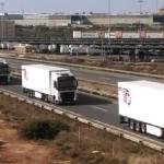Transportes New Frio necesita 50 conductores por aumento de flota para transporte internacional