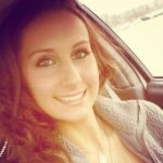 Una bella mujer de 23 años obliga a mantener relaciones sexuales a un taxista