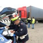 Encuentran muerto a un camionero español en un Parking en Italia