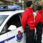 Condenado a 13 años de cárcel y expulsado de la Ertzaintza un agente que mató a un camionero