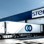 Transportes Stef  rechaza al nº 1 de su promoción por no ser catalán
