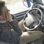 Buscan conductores con disponibilidad 24 horas domingos y festivos