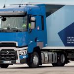 La empresa de transportes Llácer y Navarro entra en liquidación