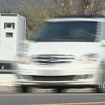 ADIÓS A LAS LEYENDAS URBANAS: La Guardia Civil y la DGT explican a qué velocidad exacta salta el radar