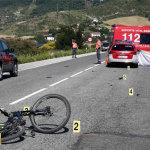 Tres Ciclistas Muertos En Navarra En Un Mismo Dia 150x150