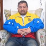 Un venezolano afincado en España explica cómo venir y vivir de paguitas.
