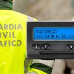 Nuevas normas de obligado cumplimiento para los conductores profesionales venidas directamente de la Unión Europea