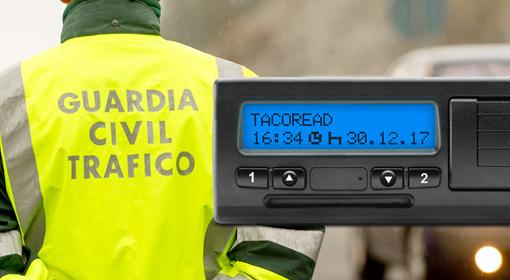 rp_4G-FLOTA-sanciones-tacografo.jpg