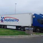 Molinero reforzará su liderazgo en el norte de España con un nuevo centro en Álava