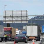 Transportes New Frio, necesita 75 conductores para transporte internacional