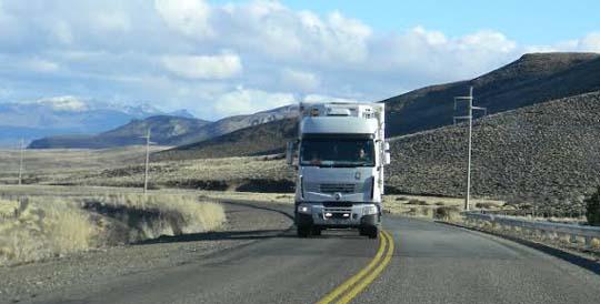 rp_camiones.jpg