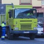 Limasa busca a 70 conductores de camión para los días festivos de Feria