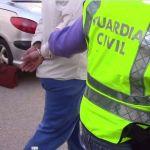 Un empresario traicionó a un camionero para que lo asaltaran en Cuenca