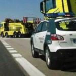 Detenidas siete personas por el asesinato de un camionero en 2014 en Caudete
