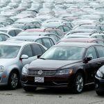El futuro de los coches diésel pinta oscuro