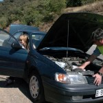 Prevenir las cinco averías más caras de tu coche