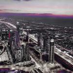 Conductores de camiones  7.500 dólares /mes en Dubai (Cuidado)
