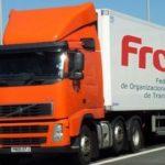 FROET presenta una aplicacion para el cálculo automatizado de la percepción por kilometraje y dietas de los conductores