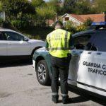 Conductores esquivan la pérdida del carné mediante canjes en Portugal