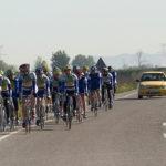 Ciclista: 4.600 kilómetros de carreteras para bicis y circulas por autovías