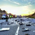 Nueva Accidente Portada KzyF U40775886317nfH 984x468@La Rioja 150x150