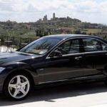 Se buscan conductores carné B sueldo 1100-1600 euros