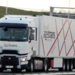 Agetrans dice que su chófer cumplía los periodos de descanso antes accidente