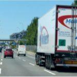 Molinero necesita camioneros C+E, ofrece rutas fijas para estar todos los días en casa