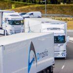 Transportes Arrastio precisa conductores con sueldo muy atractivo