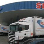 Seur ofrece trabajo a conductores carné B y C contrato directo con la empresa