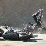 Fallecen cuatro motoristas en accidente durante el fin de semana
