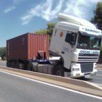 Camion Averiado    By Chipi X 150x150