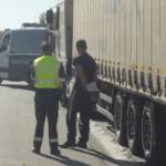 Camionero Posotivo En Drogas Vall Duixó 1 150x150