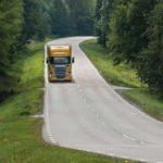 Buscamos camioneros 3500 € brutos rutas nacionales e internacionales,  Alemania