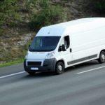 Conductores carné B (Furgón) y C (camión rígido) a partir de 1400 €