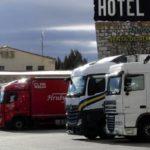Estos son los mejores restaurantes de carretera de España