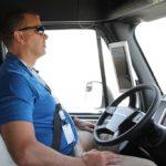 Buscan 1056 Camioneros para Inglaterra 365€ semanales 40 horas